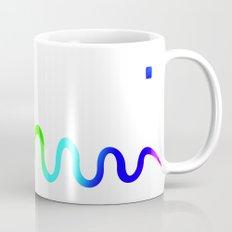 Gay Dancing Cobra Mug