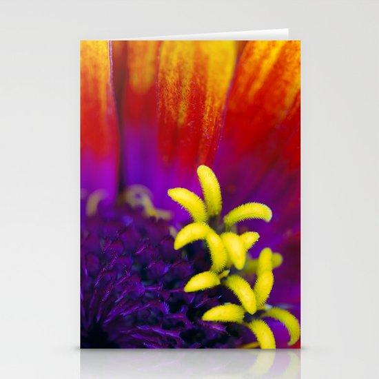 Tiny Garden Stationery Cards