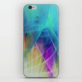 Filmy Things iPhone Skin