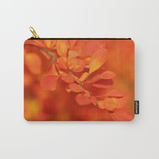 Autumn 253 Carry-All Pouch