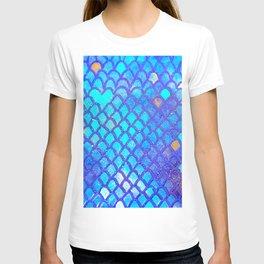 Accidental Love T-shirt