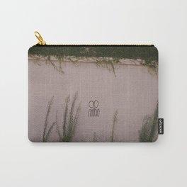 NINNIN Carry-All Pouch