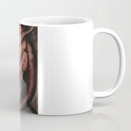 Uterus Coffee Mug