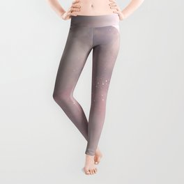 Another Galaxy Leggings
