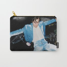 Album artwork - Harry Styles 2 Carry-All Pouch