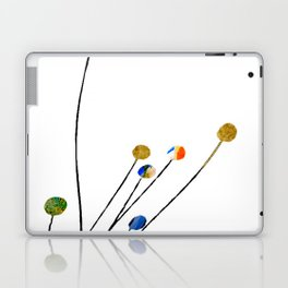 Style Blossoms Laptop & iPad Skin