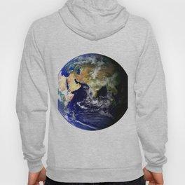 Earth Globe Hoody