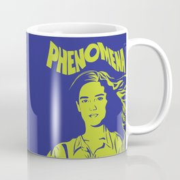 PHENOMENAL Coffee Mug