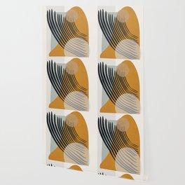 Abstract Shapes 33 Wallpaper