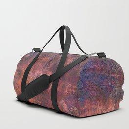 Carnelian Canyon Duffle Bag
