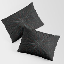 Beyond Discovery One Pillow Sham