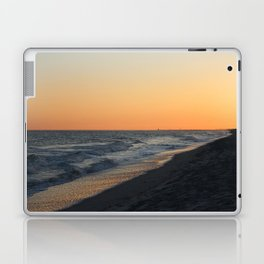 Intense Beauty Laptop & iPad Skin
