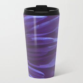 To The Right Travel Mug
