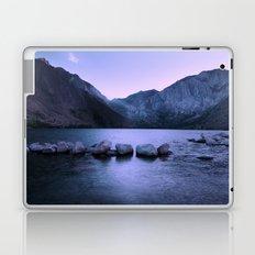 Convict Lake Laptop & iPad Skin