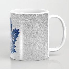 TorontoMapleLeafs Coffee Mug