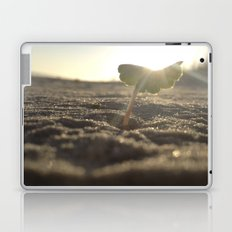 Myrtle Beach Laptop & iPad Skin