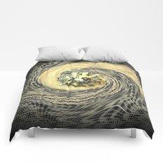 Star world Comforters