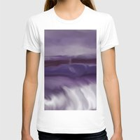 free shipping T-shirts featuring Down they come - Free shipping! by Ordiraptus