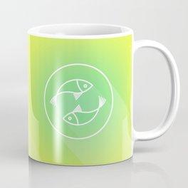 Icon No.3. Coffee Mug