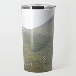 isle of skye, iv Travel Mug