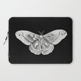 Adrian Laptop Sleeve