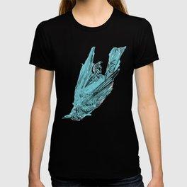 peace at last T-shirt