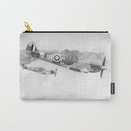 spitfires Carry-All Pouch