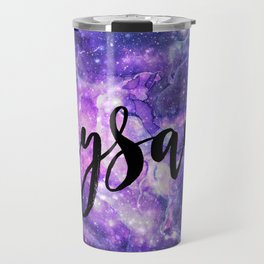 Rhysand Travel Mug