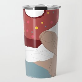 Bite IT! Travel Mug