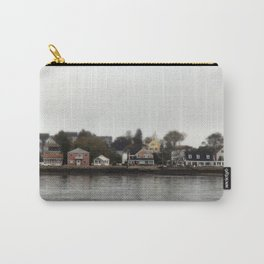 Winthrop Waterfront Carry-All Pouch