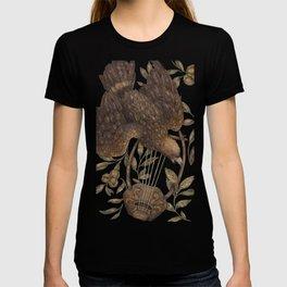 Cosmos - Lyra T-shirt