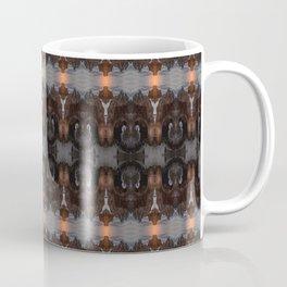 WoodenRock Coffee Mug