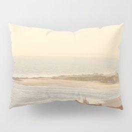 canoa Pillow Sham