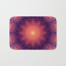 Magic place Bath Mat