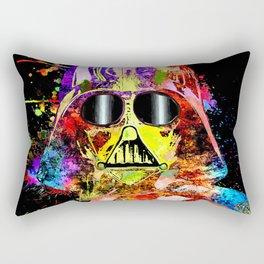 Darth SW Show Rectangular Pillow