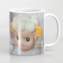 ** Sonny Angel ** Coffee Mug