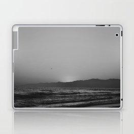 138 | venice beach Laptop & iPad Skin