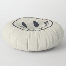 Existential Dread Floor Pillow
