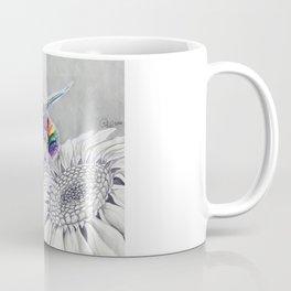 Rainbuzz Coffee Mug