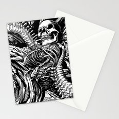 ROTFIELD Stationery Cards