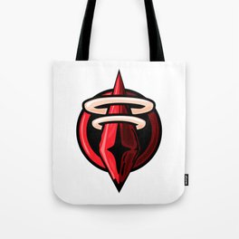 Tower Of God Tote Bag