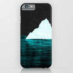 ICEBERG AHEAD! iPhone 6 Slim Case