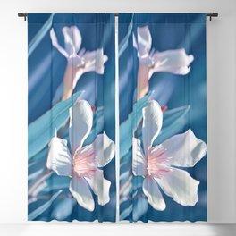 Oleander 141 Blackout Curtain