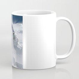 Iceman Coffee Mug