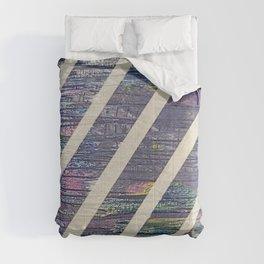 Confinement  Comforters