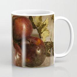 Still life #25 Coffee Mug