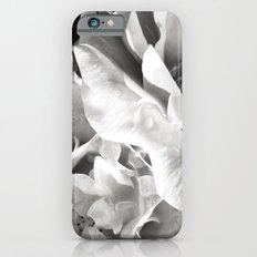 Essence Slim Case iPhone 6s