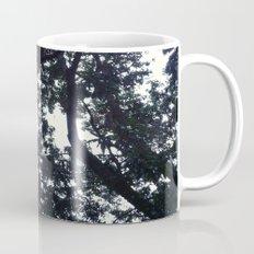Under the trees Mug