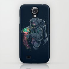 Jellyspace Galaxy S4 Slim Case
