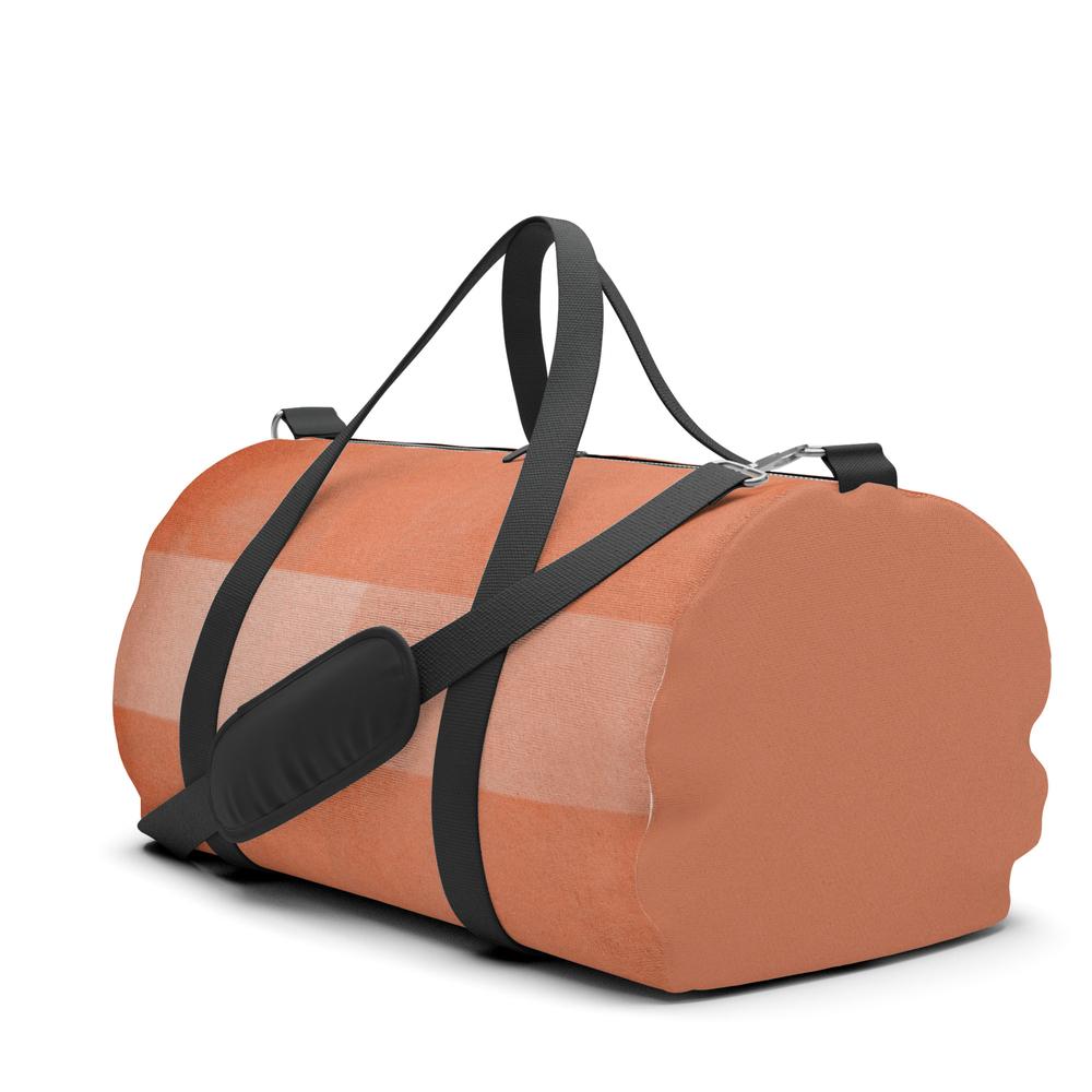 dc0b2e623 Leather Duffle Bag by fernandovieira (DFL8583807) photo